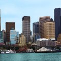 Seattle,WA