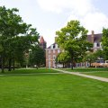 UNIVERSITY OF ILLINOIS,IL