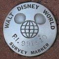 EPCOT, Disney World, FL