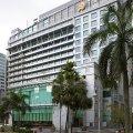 Impiana Hotel