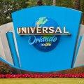 Universal Studio 2010