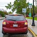 0 1 BEGIN Key West, FL