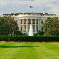White House Washington, DC