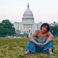 US Capitol Washington, DC