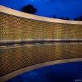 WWII Memorial Washington, DC
