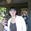 Magic Kingdom Disney World Orlando, FL