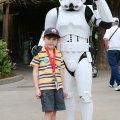 MGM Studio Disney World Orlando, FL