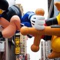 Macys Parade