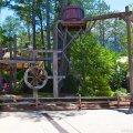 Stone Mountain Park GA