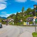 Ettal, Deutschland