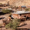 Calico Ghost Town, CA