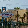 Velcome Las Vegas, NV