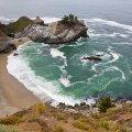Pacific Coast, CA