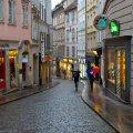 Graz, Osterreich