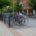 Umeo, Sweden