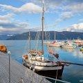 Lynseidet, Norge