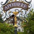 Abersee, Osterreich