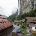 Lauterbrunen, Switzerland