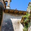 Sirmione, Italy