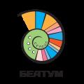 Беатум