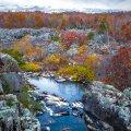 Great Falls NPS, MD